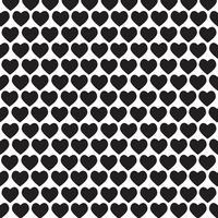 Segno simbolo del cuore sullo sfondo