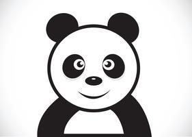 Personaggio dei cartoni animati di Panda