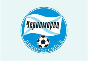 Chernomorets PSFC vettore