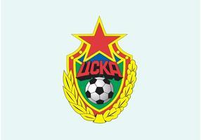 CSKA vettore