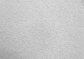 Muro di cemento texture di sfondo