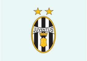 Juventus FC vettore