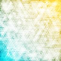 sfondo geometrico astratto vettore
