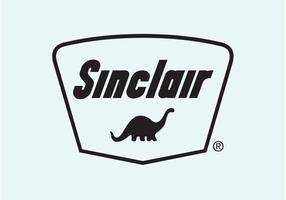 Sinclair vettore