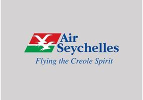 air seychelles vettore
