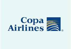 compagnie aeree Copa