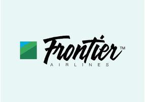 compagnie aeree di frontiera