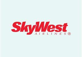 compagnie aeree skywest