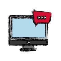 immagine dell'icona del computer