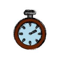immagine icona cronometro