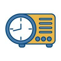 immagine dell'icona dell'orologio