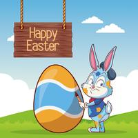 Buona Pasqua