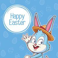 Buona Pasqua poster