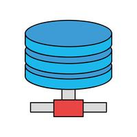 archiviazione dati tecnologia hard disk