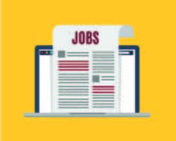 Cerca lavoro digitale