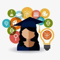 Progetto di laurea per studenti