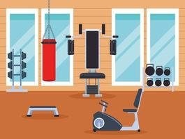 cartoon macchine per esercizi