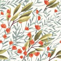 field foral seamless pattern-02