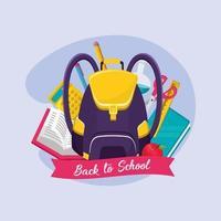 Torna al design della scuola