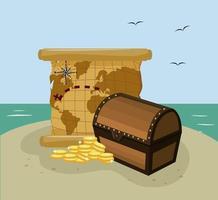 Cartoni animati Columbus day