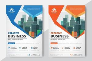 Modello di business aziendale