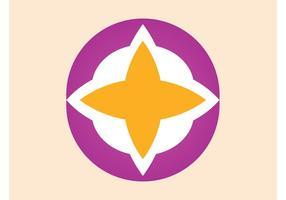 Logo Filmati vettoriali