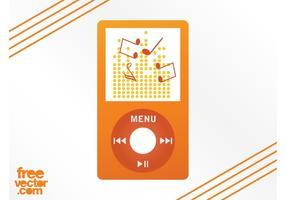 Grafica per iPod