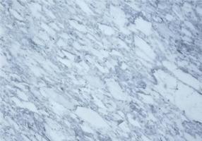 Vettore di marmo blu gratis