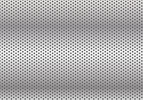 Metal Free Background Vector