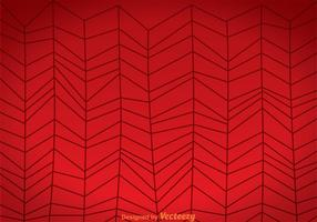 Maroon Line Background astratto