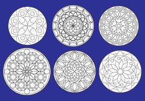 Mandala di guarigione