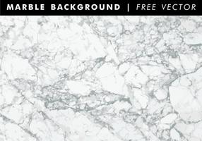 Sfondo di marmo vettoriali gratis